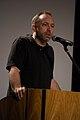 Jimmy Wales (jimbo).jpg