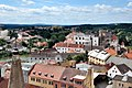 Jindrichuv Hradec Neuhaus (26850383249).jpg