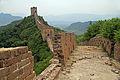 Jingshaling to Simatai 46 (4781645411).jpg