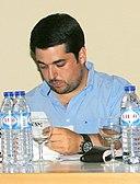 João Torres: Age & Birthday