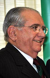 João Castelo Brazilian politician and lawyer