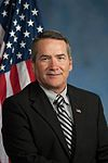 Jody Hice official portrait.jpg