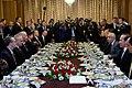 Joe Biden visits Turkey, December 2011 02.jpg