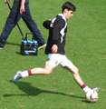Joe DavisPVFC.png