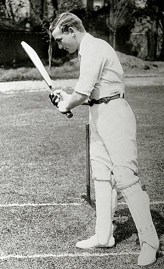 Joe Hardstaff Sr - Image: Joe Hardstaff Sr c 1908