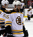 Joe Morrow - Boston Bruins.jpg