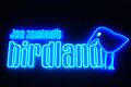 Joe Zawinul birdland vienna 29.05.2004 Neonschrift (viennpixelart).jpg
