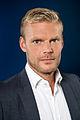 Johan Arneng 2014-08-27 001.jpg