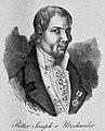 Johann Baptist Dilger Joseph von Utzschneider.jpg