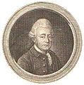 Johann Gottlieb Gleditsch (Verleger).jpg