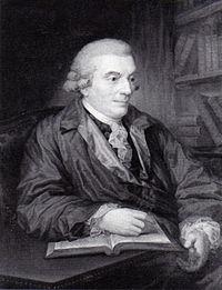 Johann Julius Walbaum.jpg