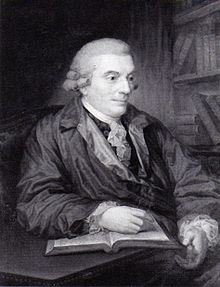 Description de l'image  Johann Julius Walbaum.jpg.