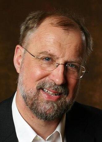 Skive, Denmark - Johannes Lebech, 2006