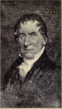 John Albro (1764-1839).png