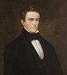 John Anthony Winston, the fifteenth governor of Alabama.jpg