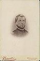 John B. Brandt, Captain, 114th Ohio Infantry (Union).jpg
