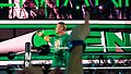John Cena at Wrestlemania XXVIII (7206103324).jpg