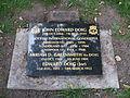 John Edward Doig gravestone.JPG