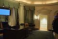 John F. Kennedy Presidential Library (7207867542).jpg