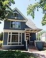 John Gary House.jpg