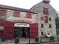 John Jameson ^ Son brewery - panoramio (4).jpg