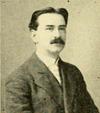 John Joseph Douglass.png
