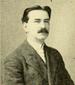 John Joseph Douglass