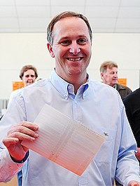 John Key voting in Epsom cropped.jpg