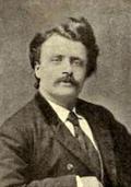 John Olsen Hammerstad