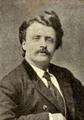 John Olsen Hammerstad.png