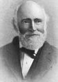 John S Dwight 1813 1893 Boston.png