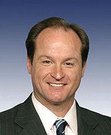 John Sullivan (Oklahoma)