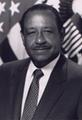 John W. Shannon.png