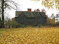 John Whipple House in November.jpg