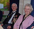 John and Elspeth GREIG.jpg