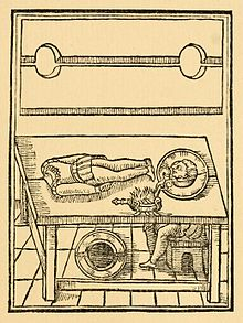 6550ac60fba An illustration from Reginald Scot s The Discoverie of Witchcraft (1584)