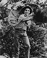 Johnny Crawford 1962.jpg