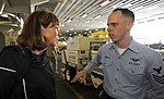 Joint Civilian Orientation Conference 080921-F-DQ383-103.jpg