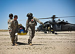 Joint Force Entry Exercise 130531-F-UJ018-063.jpg