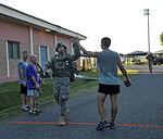 Joint Task Force-Bravo 'Turkey Trot' 2013 131126-A-DK069-016.jpg
