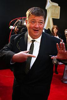 Jonathan Coleman (presenter) Australian broadcaster (1956–2021)