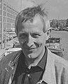 Joop van Stigt (1987).jpg