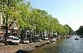 Jordaan, Amsterdam, Netherlands - panoramio.jpg