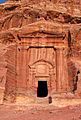 Jordan-18B-075 - So Many Tombs.jpg
