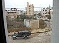 Jordan 2011-02-06 (5558723303).jpg