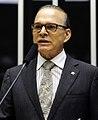 Jorge Boeira em fevereiro de 2015.jpg
