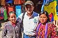 Jorge Rodriquez & lady friends in Chichi (6996026913).jpg