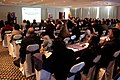 Jornada de Cooperación Iberoamericana (6983055383).jpg