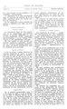 José Luis Cantilo - 1926 - Diversas reparticiones. Fiscalía de Estado. asesoría de gobierno. Boletín Oficial. Inspección de sociedades jurídicas, Defensoría general de menores. Escribanía mayor de gobierno. Registro de la p.pdf