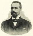 José Malheiro Reimão.png